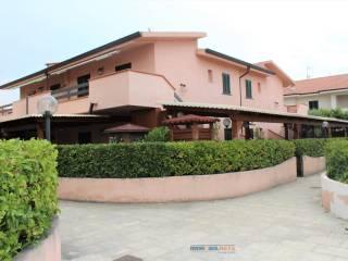 Foto - Appartamento ottimo stato, primo piano, Villapiana