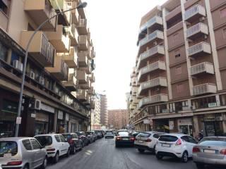 Foto - Appartamento via Ercole Bernabei 35-41, Serradifalco, Palermo