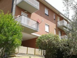 Foto - Trilocale via Fratelli Rosselli, Corciano