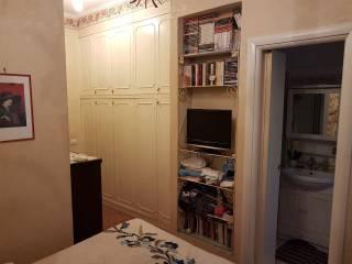 Foto - Appartamento via Yambo, Casal Bruciato, Roma