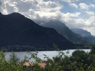 Foto - Terreno edificabile residenziale a Bellagio