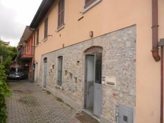 Foto - Casa indipendente via Giovanni Battista Moroni 270, San Tomaso, Bergamo
