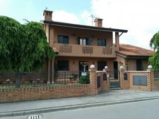Foto - Villa, ottimo stato, 160 mq, Pontegradella, Ferrara