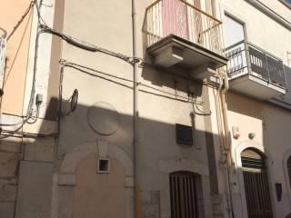 Foto - Palazzo / Stabile via Carlo Pisacane 13, Andria