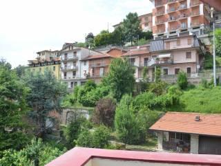 Foto - Bilocale via Monte Grappa 84, Faidana, Lumezzane