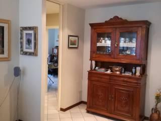 Foto - Appartamento via Vittorio Veneto, Borgo Rodi, Ancona