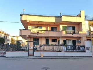 Foto - Palazzo / Stabile via Verga, 11, Casalnuovo di Napoli