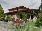 Villa Vendita Cavagnolo