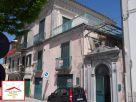 Palazzo / Stabile Vendita Trecchina