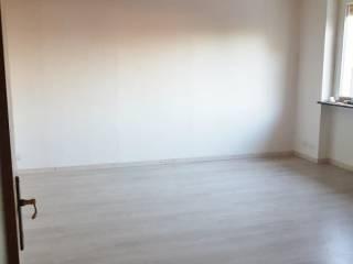 sguizzato, agenzia immobiliare di castiglione olona - Arredo Bagno Castiglione Olona