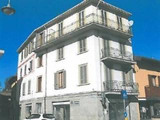 Foto - Trilocale all'asta via Vittorio Emanuele 2, Brusaporto