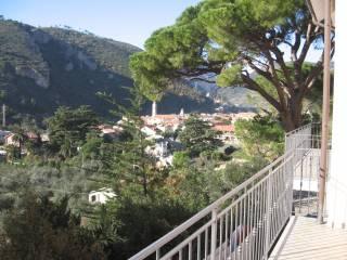 Foto - Villa, ottimo stato, 210 mq, Cisano Sul Neva