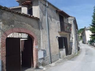 Foto - Appartamento Strada Provinciale per Campitello Matese, Contrada Canonica, San Massimo