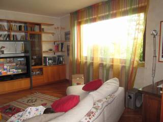 Foto - Appartamento via Caduti delle Alpi Apuane, Borgo San Dalmazzo