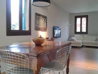 Foto - Villa, ottimo stato, 170 mq, Veggiano