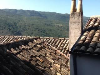 Foto - Stabile o palazzo Vico 9 del Sole, Monteroduni