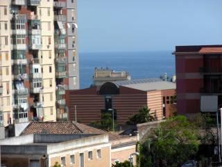 Foto - Appartamento buono stato, quinto piano, Ognina, Catania