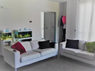 Foto - Appartamento nuovo, primo piano, San Michele Dei Mucchietti, Sassuolo