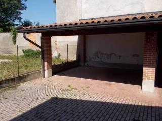 Foto - Casa indipendente 65 mq, buono stato, Cagno