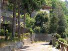 Villa Vendita Bajardo