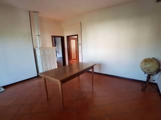 Foto - Villa, buono stato, 119 mq, Oderzo