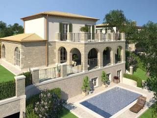 Foto - Villa, nuova, 365 mq, Tortoreto
