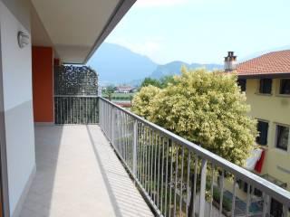 Foto - Bilocale buono stato, secondo piano, Riva Del Garda