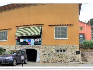 Foto - Villa via San Bernardo, Verzuolo