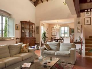 Foto - Appartamento ottimo stato, piano terra, San Giovanni Valdarno