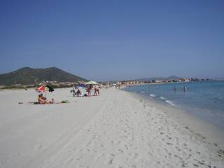 Foto - Bilocale via Cagliari 12, La Caletta, Siniscola