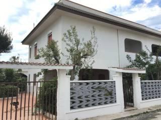 Foto - Villa, buono stato, 160 mq, Giovinazzo