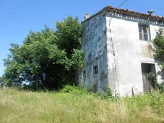 Foto - Rustico / Casale, da ristrutturare, 160 mq, San Marcello