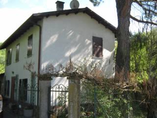Foto - Casa indipendente Strada Provinciale 184 51-53, Fortunago