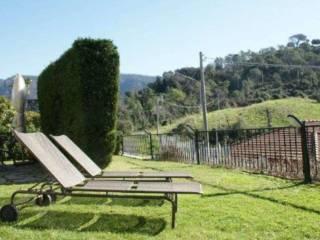 Foto - Quadrilocale via Galli 14, Levanto