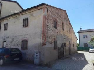 Foto - Rustico / Casale via Antonio Fogazzaro 23, Cittadella