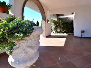 Foto - Villa via dei Passeri, Colle Diana, Sutri