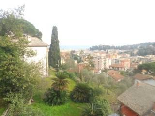 Foto - Villa, nuova, 100 mq, Santa Margherita Ligure