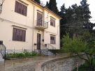 Casa indipendente Vendita Corleone