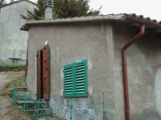 Foto - Casa indipendente Strada Provinciale del Passo del Giogo, Firenzuola