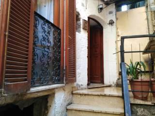 Foto - Quadrilocale via Carlo Alberto 33, Castelnuovo Di Farfa