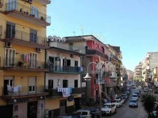 Foto - Quadrilocale 105 mq, Casalnuovo Di Napoli