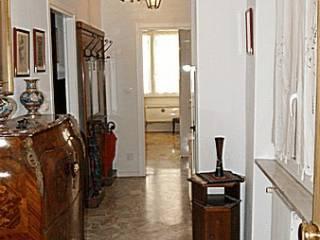 Foto - Trilocale ottimo stato, quarto piano, Varazze