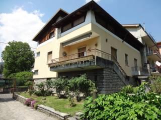 Foto - Villa viale Rimembranze, Gandino