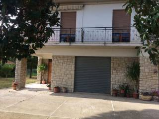 Foto - Appartamento via Piedicolle, Marsciano