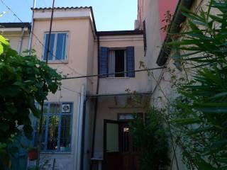 Foto - Palazzo / Stabile via Santo Stefano 18A, Este