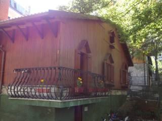 Foto - Villa via Teofilo Patini, Rivisondoli