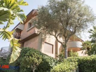Foto - Villa via Passo Gravina, 245, Canalicchio, Catania