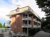 Foto - Appartamento via Pietra del Gallo 6, Pino Torinese