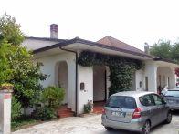 Villa Vendita Ripi