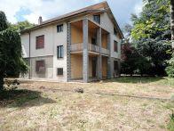 Villa Vendita Lonate Ceppino